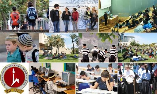 Collage_Bildung